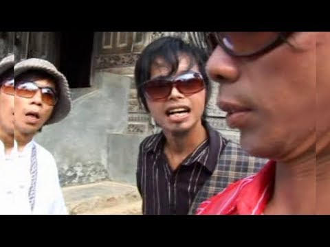 Mak Lepoh Cakra Lepai - Konco Lamo