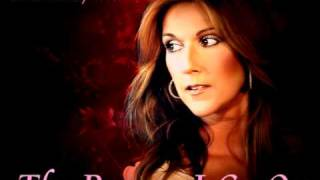 Watch Celine Dion The Reason I Go On video