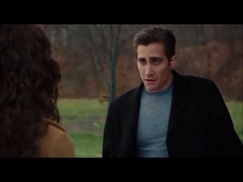 Love and Other Drugs (End Scene)