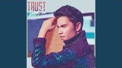 sam tsui trust download