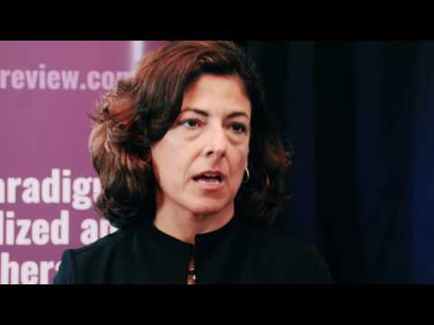 Changing Strategies in the War on Cancer (3): Improving Outcomes in the Treatment of Breast Cancer