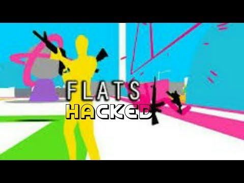 Flats Hack :o