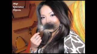 девушки из Казахстана 2011