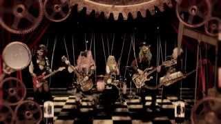 Words: larme Music: Masakatsu 唄・六弦: マサカツ (ヴァニティケエキ)...