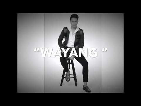 "Jiwa firdaus "" WAYANG "" ( official song )"