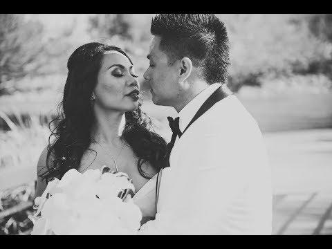 Anthem Country Club Weddings - Las Vegas Wedding Videographers