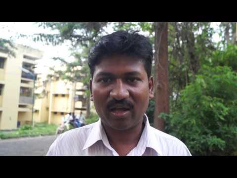 Baba Saheb Dr. B.R. Ambedkar Theme Park: Mysore University