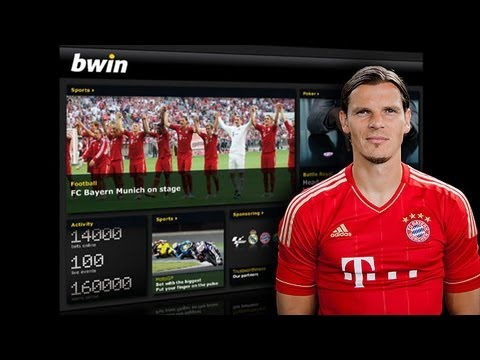Bayern Munich Players Forecast - Daniel van Buyten