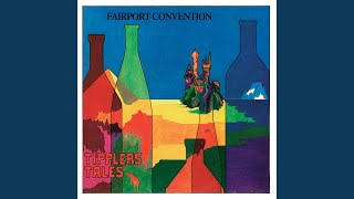 Provided to YouTube by Universal Music Group Jack O'Rion · Fairport...