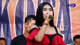 Gambar cover Bagai ranting kering #Mahkota Dewa Live Jatiharjo Pulokulon Grobogan