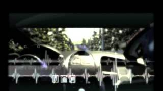 Video Game Intros - V-Rally 2 (PlayStation)