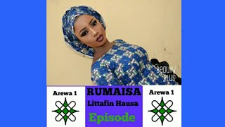 RUMAISA EPISODE 2