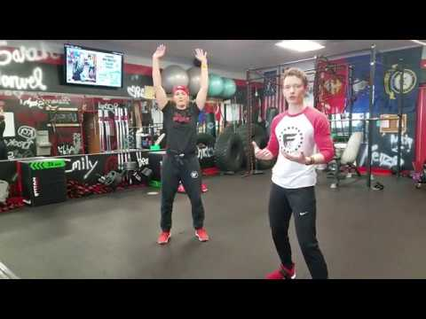 Muscle Imbalances: How to Move Better