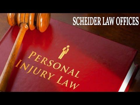 New Paltz Lawyer   Schneider Law Offices   (845) 419-2354