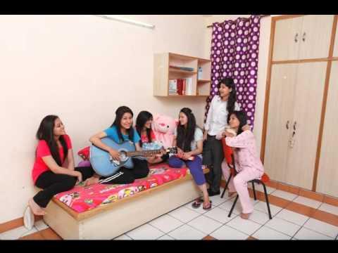 Girls Boys PG On Rent In Raipur