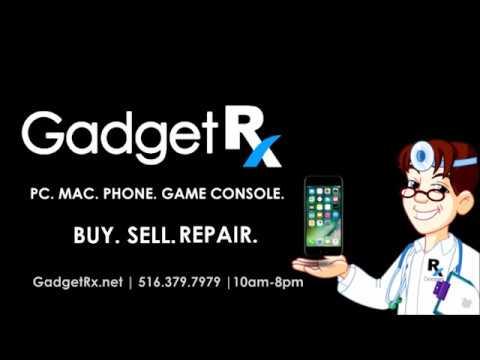 Phone Repair Long Island - iPhone Repair, Samsung Galaxy Repair Freeport, Massapequa, Rockville Center, Garden City, Hempstead