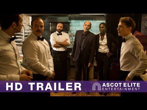C'EST LA VIE – Das Leben ist ein Fest Trailer