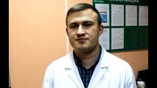Обращение врача-инфекциониста