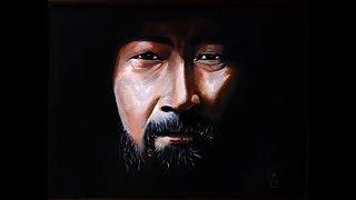 Cengiz Han'ın Sert Yasaları | Affetmediği Suçlar