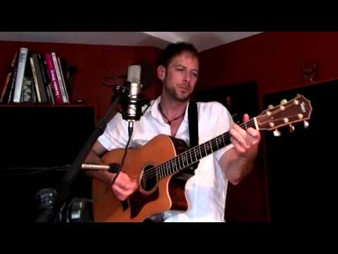 ADAM WALLINGTON - CROSSWINDS - LIVE @ GROUNDLOOP STUDIO.mp4