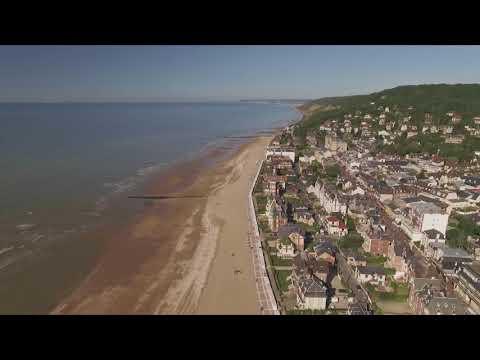 Gallimard / Debussy à la plage