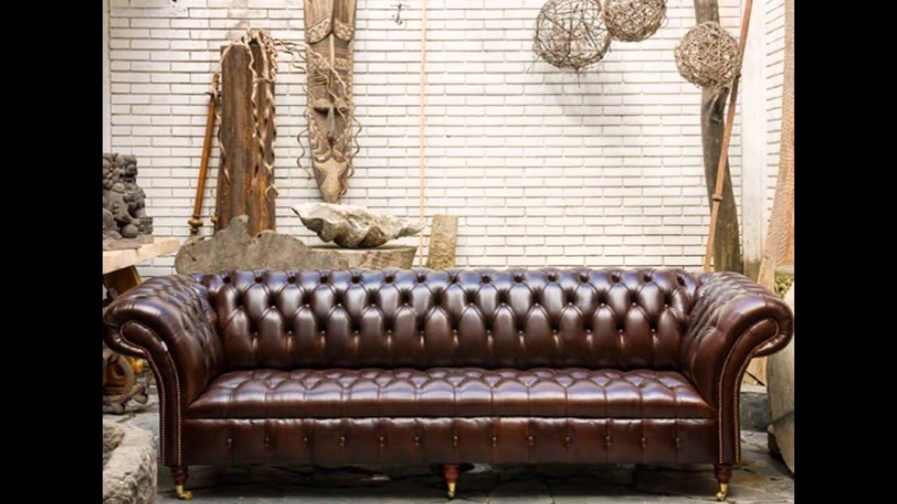 Abc decoracion muebles tapiceria youtube for Tapiceria y decoracion