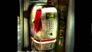 JLS - one call away ( Lyrics + Download ) 2010 RnB