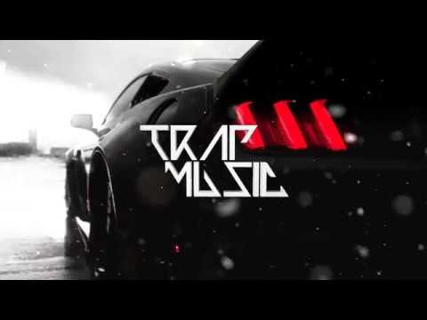 2Scratch - Ballin (feat. TAOG)