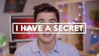 I Have A Secret | 1 Million Subscribers