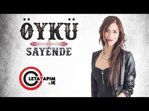 Öykü - Kimin Umurunda (Suat Aydoğan Remix)