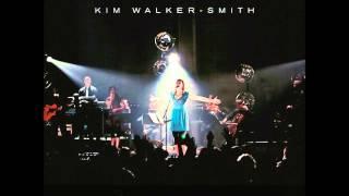 Kim walker - Waste it all