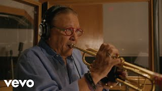 Arturo Sandoval, Prince Royce - Don´t You Worry 'Bout A Thing Video