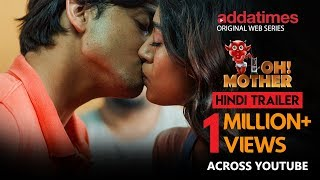 oh mother series download in hindi Mp4 HD Video WapWon