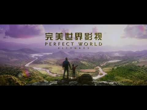 Perfect World Pictures - Intro   Logo HD (2016-, Version 8)