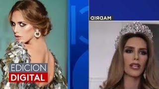 Noticiero Univision #EdicionDigital 07/06/18