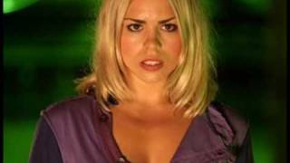 My introduction [ ♥ Billie Piper ♥ ] Thumbnail