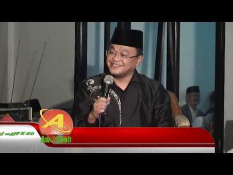 KH Dr Jujun Junaedi Bantar Gebang