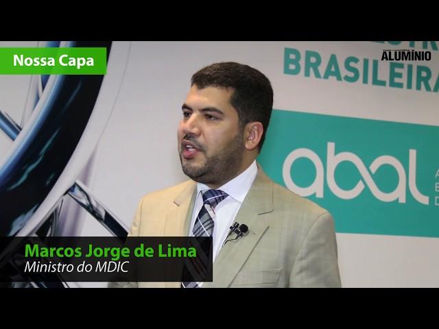 Revista Alumínio | ABAL lança Roadmap para o setor