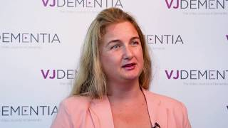 Studies to detect and understand Alzheimer's disease