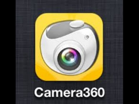 Camera360 app brings sony qx10/qx100 support in latest update.