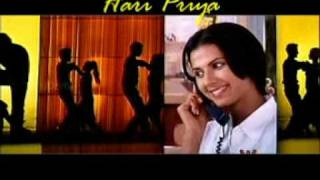 A song from rama,bhama,shama