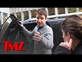 Kevin Connolly -- 'Entourage' Movie IS HAPPENING ... All Actors Now On Board | TMZ