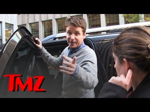 Kevin Connolly  'Entourage' Movie IS HAPPENING ... All Actors Now On Board  TMZ
