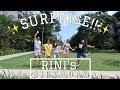 VLOG24   SURPRISEEEEEE    IT S RINI S BIRTHDAY