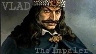 Vlad the Impaler - The Real Dracula - Full Documentary