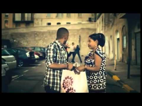 Parle-moi - YouTube
