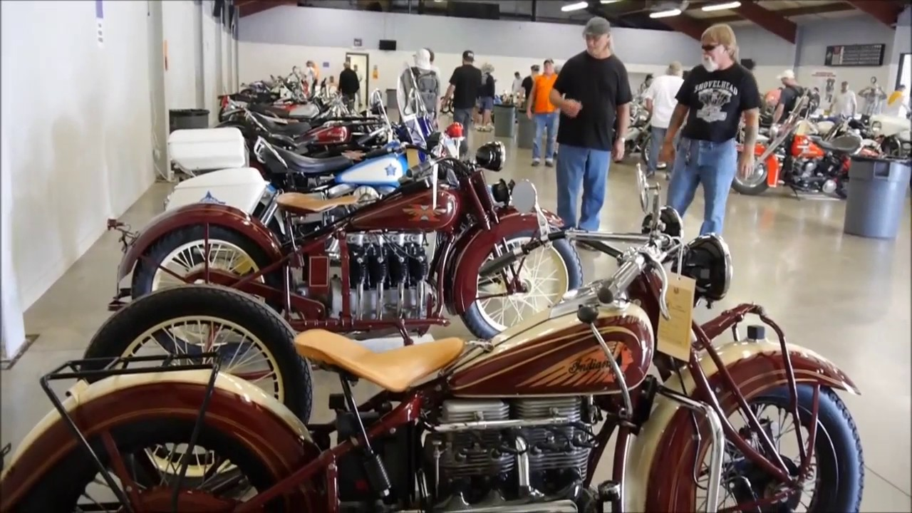 davenport iowa swap meet motorcycle parts