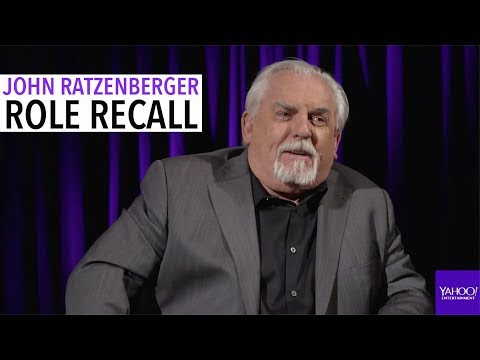 John Ratzenberger talks about his Pixar voices from 'Toy Story,' 'The ...