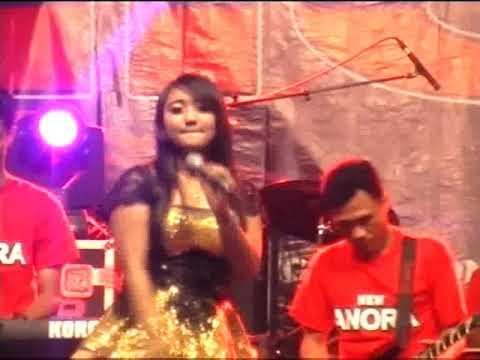 Nguber Welase Voc. Fitri Sanjaya New Anora