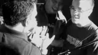 Pure Saturday - Spoken (video clip)
